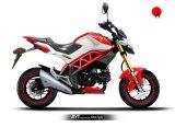 Mini 110cc Street Motorbike Motorcycle Scooter Dirtbike