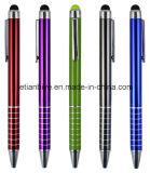 Smart Phone Stylus Pen, Promotion Touch Pen (LT-C693)