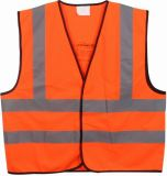 (ASV-2009) Safety Vest