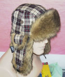 Winter Hat (WT1202)
