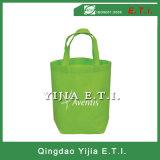 80GSM Non Woven Mini Tote Bag