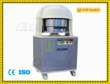 Self-Motion 2000PCS 3600PCS/H Big Capacity Dough Divider in Bakery Shop