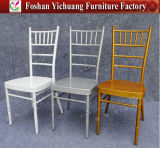 New Style Steel Wedding Chairs (YC-A20-1)