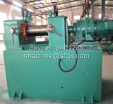 Laboratory Rubber Mixing Mill, 2 Roll Mixing Mill, Open Mixing Mill
