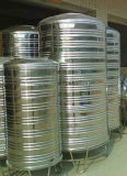 Mzh-S Stainless Steel Water Tank Storage Tank