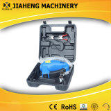 12 Volt Electric Impact Wrench for Car