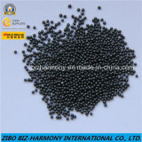 Steel Shot for Shot Peening Sandblasting