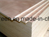 Hot Sale Commercial Plywood From Linyi