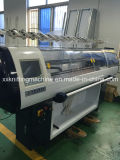 Professional Garment Machine for Shoe Upper Chinese Supplier