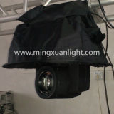 Cheap Waterproof Rain Cover for Stage Light and Moving Head