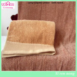 100 Cotton Bath Towel Egyptian Long Staple Beach Towel