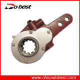 Truck Auto Automatic Slack Adjuster