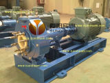 Fluoroplastic Chemical Pump (CP)