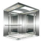 Fjzy-Elevator (FJ8000-1) Elevator Passenger Fjzy-232