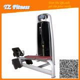 Fitness Equipment/Gym Equipment/Strength Training Equipment - Low Row Tz-6021