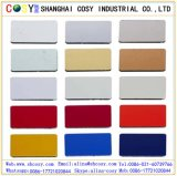 Coating Colorful Aluminum Composite Panel