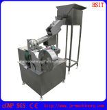 Effervescent Tablet Wrapping Machine (BSJ-40)