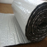 Heat Insulation Material (JD33)