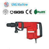 Electric Power Building Breaker Hammer