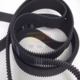 High Quality Rubber Double Sided Timing Belts