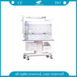 AG-Iir001c Baby Used Hospital ISO&CE Infant Incubator