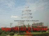 Megatro 110kv Jgu3 DC Tension Tower