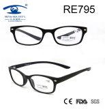 Wholesale Latest Design Reading Glasses (RE795)