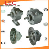 2am China Manufacturer High Speed Low Torque Vane Type Pneumatic Air Motor for Sale