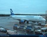 China Express/Air Freight Logistics Shipping to Havana Lima Mexico-City