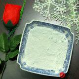 Rutile Grade Titanium Dioxide R1930 Chloride Process Dupont Ink
