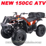 150CC Automatic ATV (MC-335)
