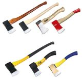 Hand Tool/Fire Axe/Wooden Handle Axe/Hatchet /Axe (JL-HHT)