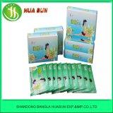 Natural Herbal Female Wet Wipes 10 Bags