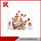 10*13mm 13*18mm Road Safety Reflective Cat Eye
