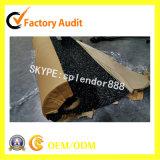 Heavy Duty Rubber Flooring Underlay, Durable Rubber Roll Shape