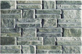 Natural Culture Stone Wall Cladding Decoration Stone
