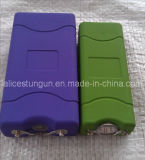 Mini High Power Stun Gun (TW-801)