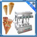 Pizza Cone Machine (PA-C4A) CE Approved