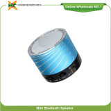 Low Price Wireless Mini Portable Promotional Bluetooth Speaker