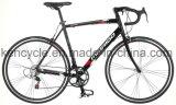 700c 14 Speed Commuter Bicycle /Utility Road Bike for Adult Bike and Student/Cyclocross Bike/Road Racing Bike/Lifestyle Bike