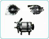 Alternator for Isuzu (8941224883)
