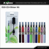 Hottest Selling EGO-CE4 Blister Kit with Factory Price