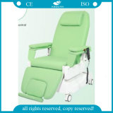 AG-Xd206 Hospital Use Electric ISO&CE Medical Chair