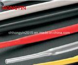 Halogen Free Flame-Retardant Thin Wall Heat Shrinkable Tube (metric)