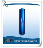 38120s Battery, 3.2V 10ah 10c LiFePO4 Battery