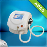 Portable 3in1 IPL+RF+Elight Laser Hair Removal Multi-Functional Beauty Machine