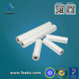 Anti-Scratch Thermal Lamination Film New Lamination Product! ! (23AM)