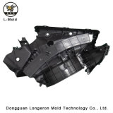 Pet Mould Parts for Makeup Container Tooling