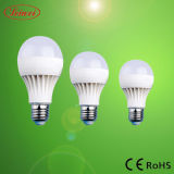 3W 5W 7W 9W 12W LED Light Bulb Housing
