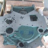 Faw Foton Sinotruck Steyr HOWO Truck Parts Timing Gear Chamber